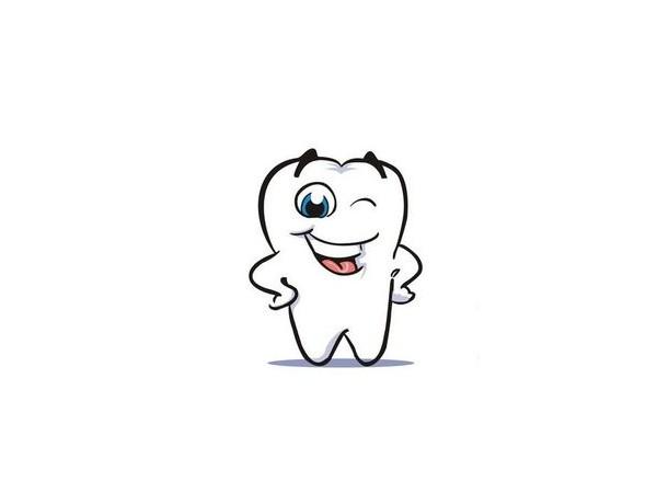 为什么说牙齿矫正的黄金时期是青少年?看完你就知道了