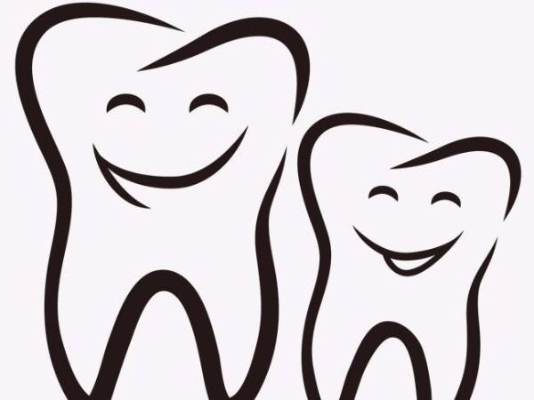 春节就该吃吃吃!种植牙让您吃个痛快!